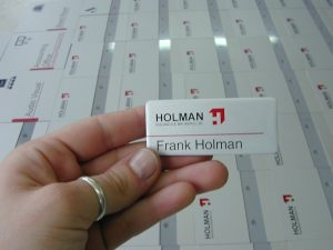 Holman_Insurans_-_Canada(24)